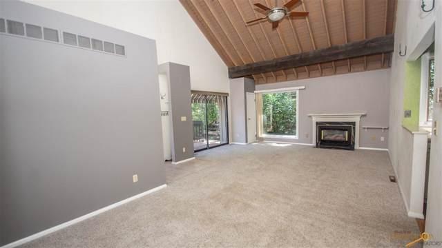 10D Glendale Ln, Rapid City, SD 57702 (MLS #145517) :: Christians Team Real Estate, Inc.