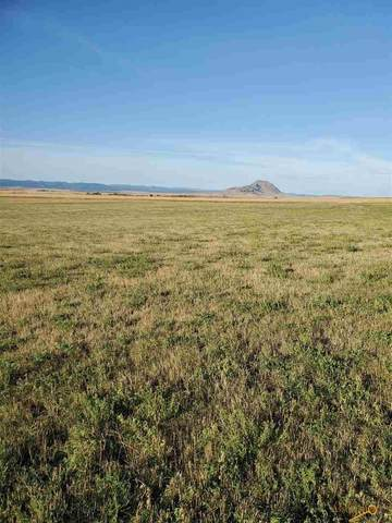 TBD Other, Stugis, SD 57769 (MLS #151379) :: Dupont Real Estate Inc.