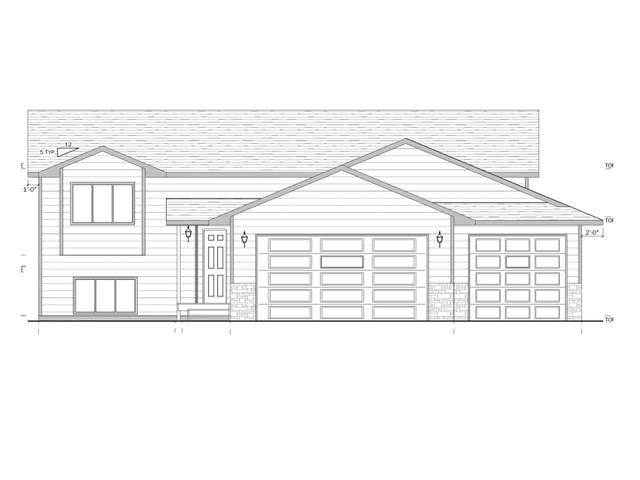 B2L10 Abraham Court, Rapid City, SD 57703 (MLS #152639) :: Christians Team Real Estate, Inc.