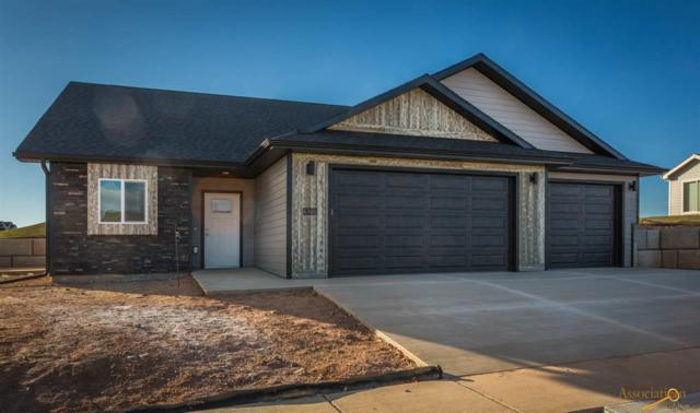 6409 Dunsmore Rd, Rapid City, SD 57702 (MLS #135748) :: Christians Team Real Estate, Inc.