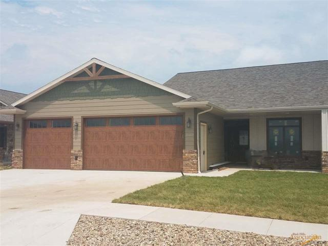 1602 Tablerock Rd, Rapid City, SD 57701 (MLS #135781) :: Christians Team Real Estate, Inc.
