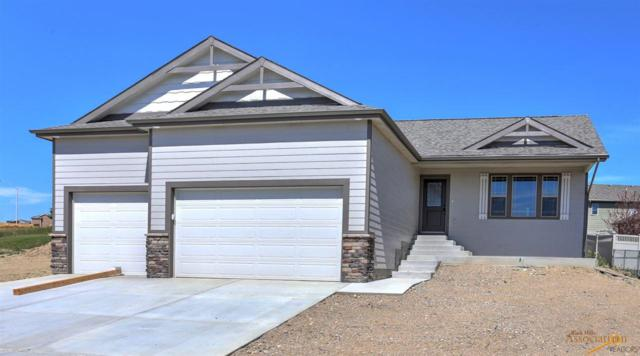 3212 Conservation Way, Rapid City, SD 57703 (MLS #139385) :: Christians Team Real Estate, Inc.