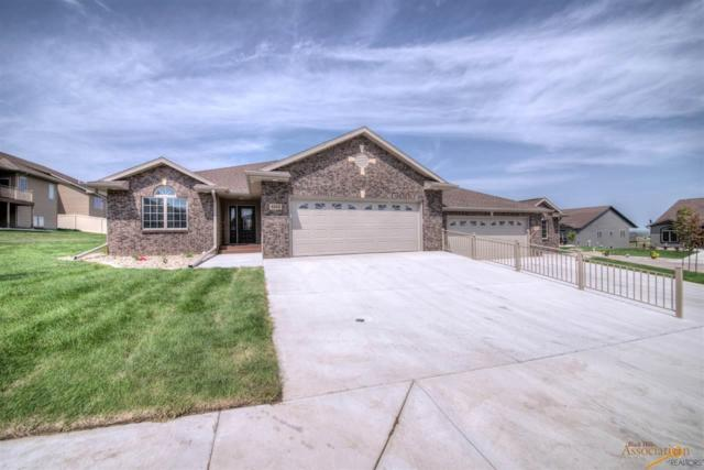 4668 Cambria Cir, Rapid City n, SD 57701 (MLS #140054) :: Christians Team Real Estate, Inc.