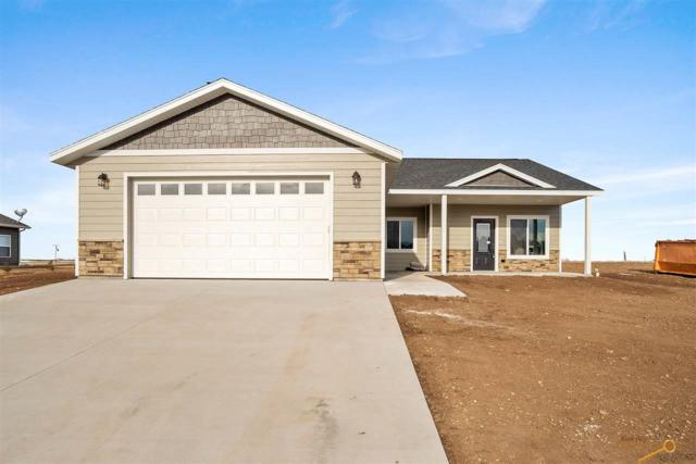 2128 Other, Spearfish, SD 57783 (MLS #141508) :: Christians Team Real Estate, Inc.