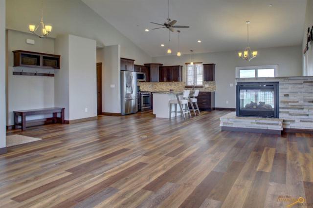 3003 Hoefer Ave, Rapid City, SD 57701 (MLS #141626) :: Christians Team Real Estate, Inc.