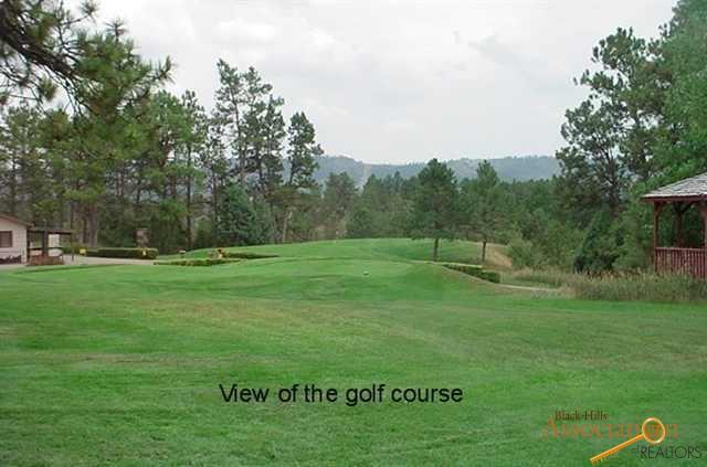 Lot GC 33 Boulder, Hot Springs, SD 57747 (MLS #122598) :: Christians Team Real Estate, Inc.
