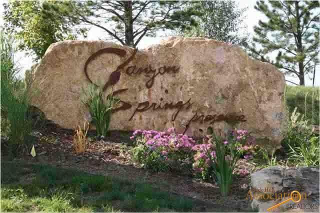 TBD Black Oak Pl, Rapid City, SD 57702 (MLS #136124) :: Christians Team Real Estate, Inc.