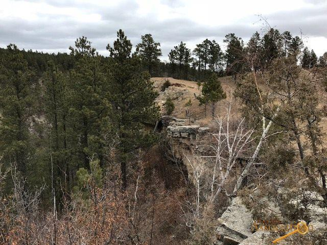 TBD Lot 22 Ivory Cliffs Ln, Rapid City, SD 57702 (MLS #138336) :: Christians Team Real Estate, Inc.