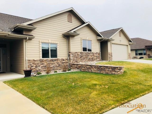 6934 Ainsdale Ct, Rapid City, SD 57702 (MLS #138734) :: Christians Team Real Estate, Inc.
