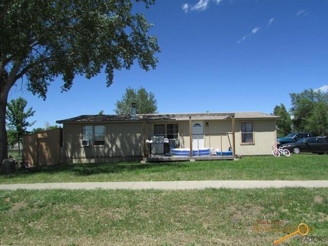 3503 Lawrence Dr, Rapid City, SD 57701 (MLS #139747) :: Christians Team Real Estate, Inc.