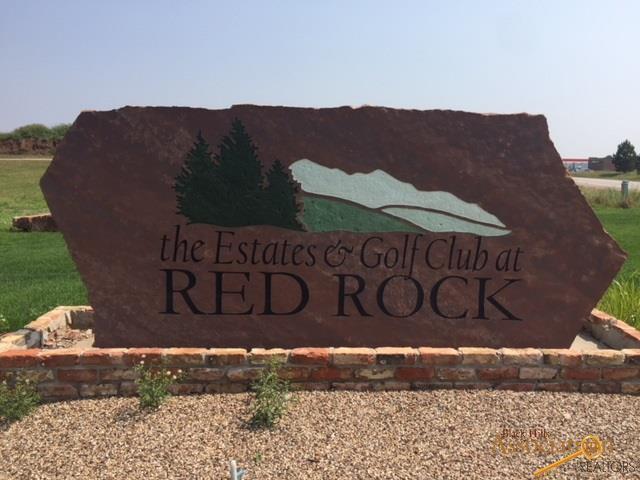 TBD Prestwick Rd, Rapid City, SD 57702 (MLS #140536) :: Christians Team Real Estate, Inc.