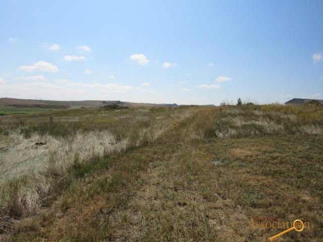 TBD Field View Dr, Rapid City, SD 57701 (MLS #140823) :: Christians Team Real Estate, Inc.