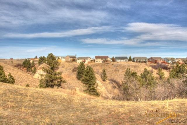 Lot 2 Oxford Ct, Rapid City, SD 57701 (MLS #141142) :: Christians Team Real Estate, Inc.
