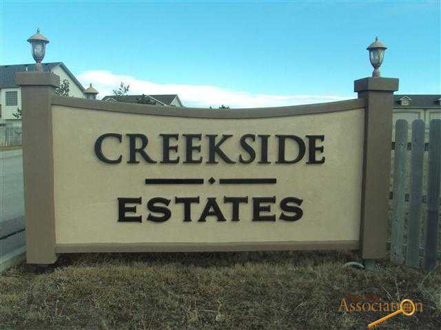 TBD Mule Deer Trail, Box Elder, SD 57719 (MLS #141900) :: Christians Team Real Estate, Inc.