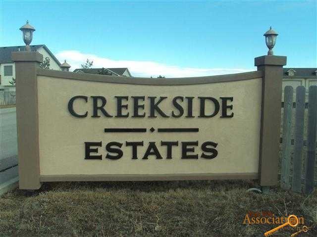 22763 Radar Hill Rd, Box Elder, SD 57719 (MLS #141903) :: Christians Team Real Estate, Inc.