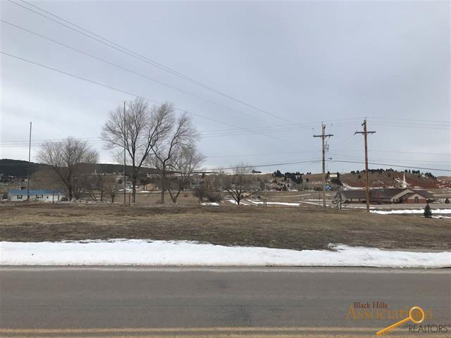 TBD Other, Sturgis, SD 57785 (MLS #142078) :: Christians Team Real Estate, Inc.