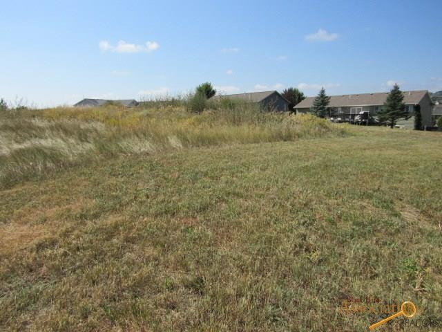 TBD Field View Dr, Rapid City, SD 57701 (MLS #142865) :: Christians Team Real Estate, Inc.