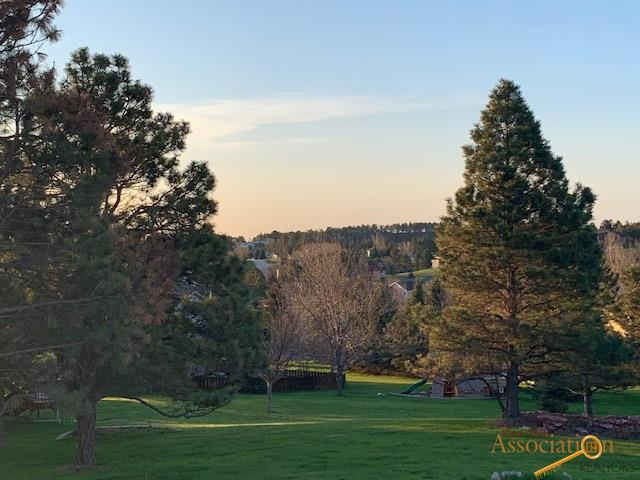 5383 Conifer Ln, Rapid City, SD 57702 (MLS #144210) :: Christians Team Real Estate, Inc.