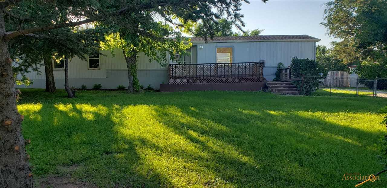14681 Valley View Dr - Photo 1