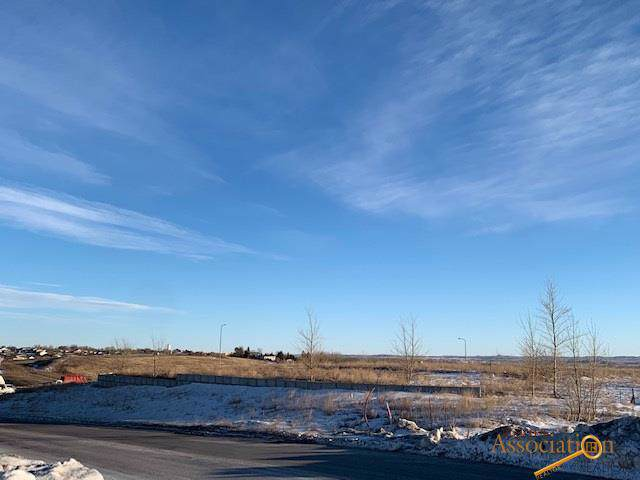 1011 Elk Vale Rd, Rapid City, SD 57702 (MLS #147049) :: Christians Team Real Estate, Inc.