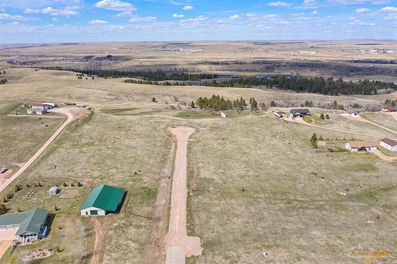 Lot 7 Prairie View Ct - Photo 1