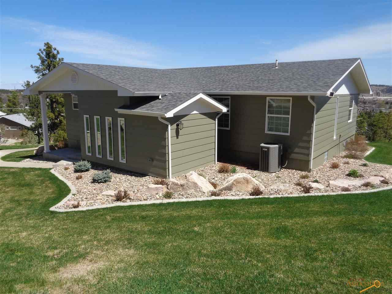 5109 Pinedale Heights Dr - Photo 1