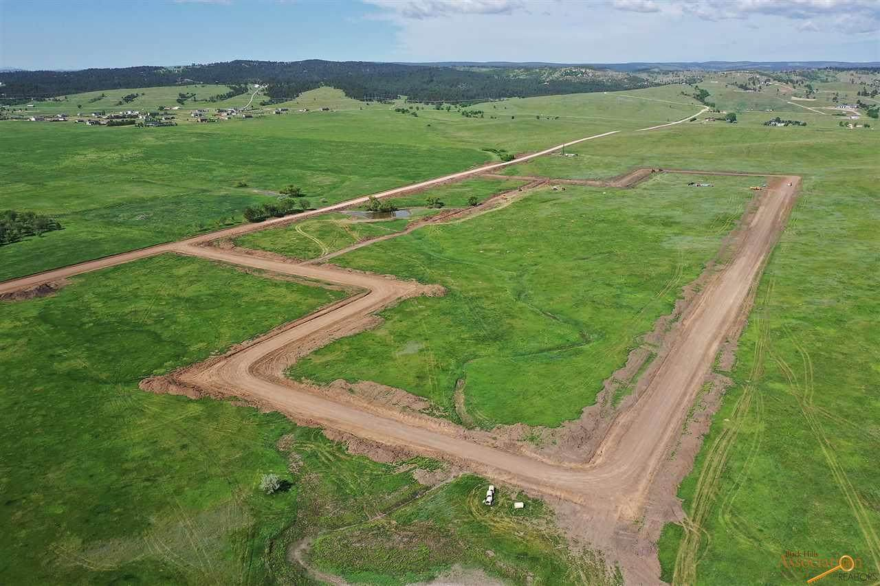 Lot 8 Riata Loop - Photo 1