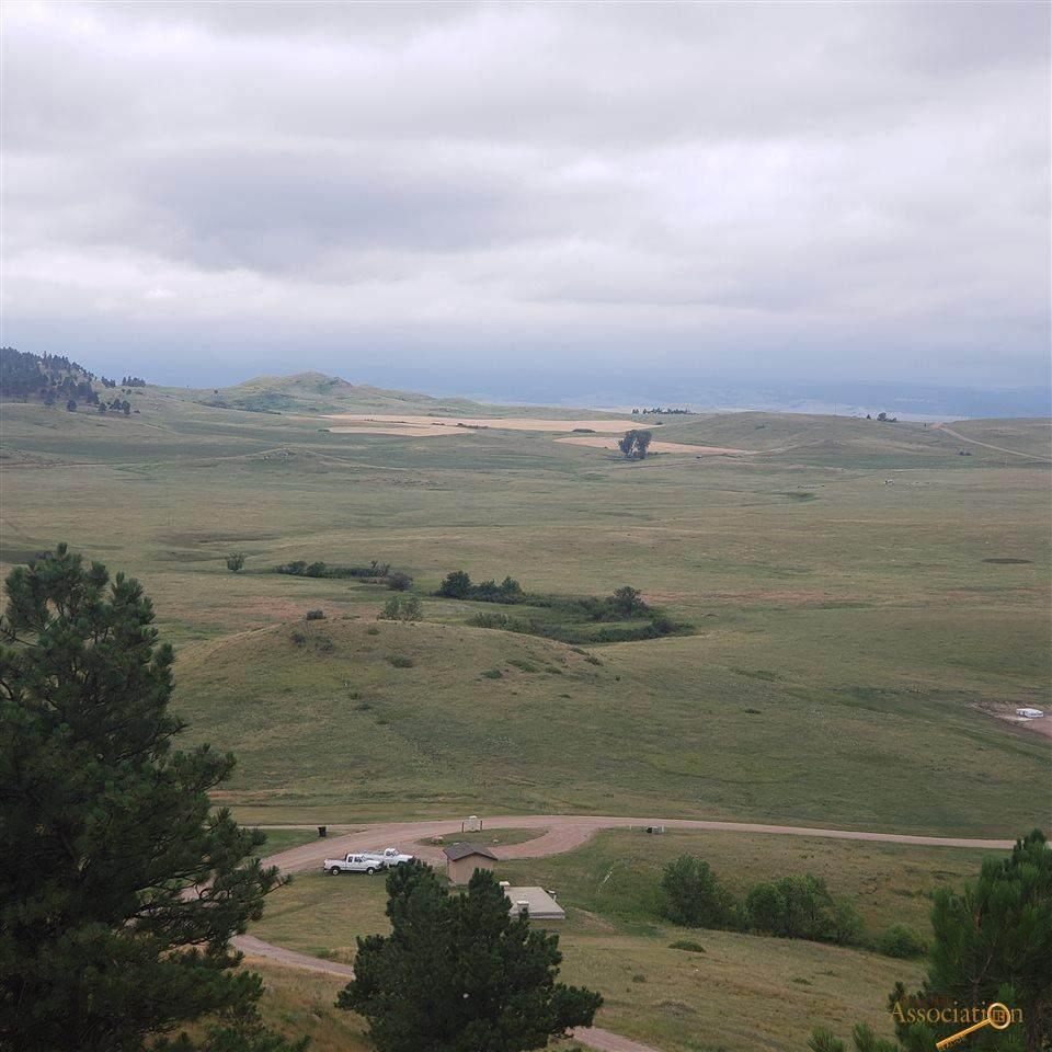Lot 4 Buena Vista - Photo 1