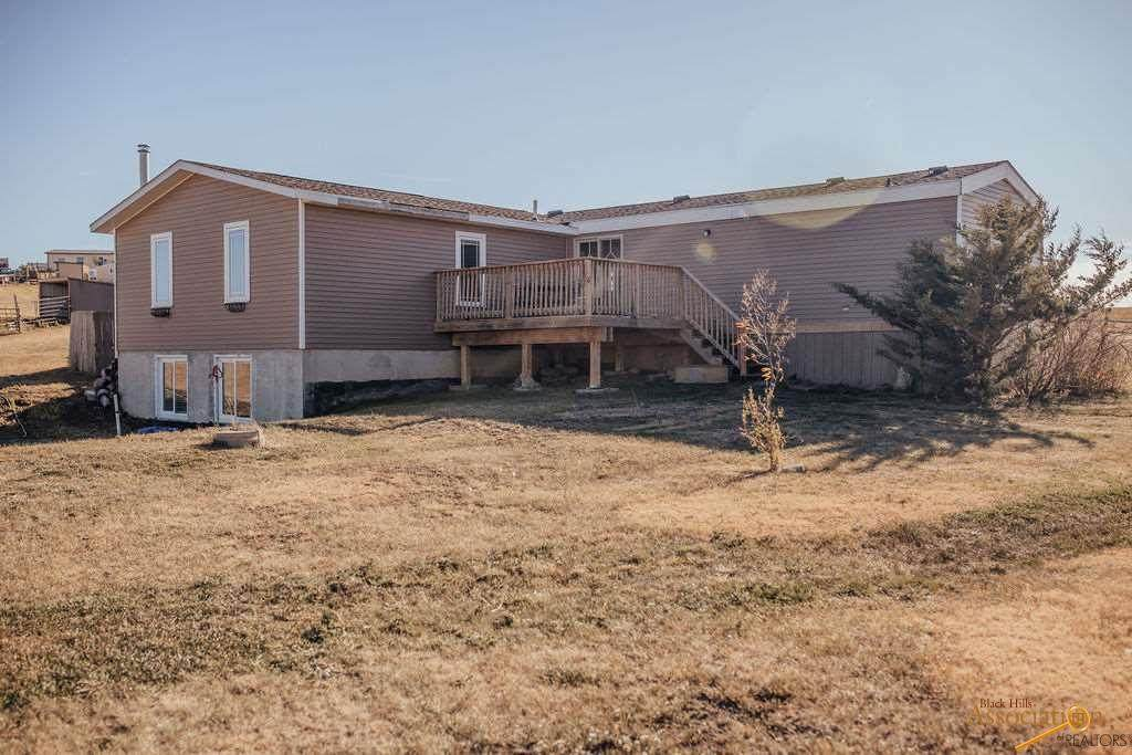 23566 Cattle Dr - Photo 1