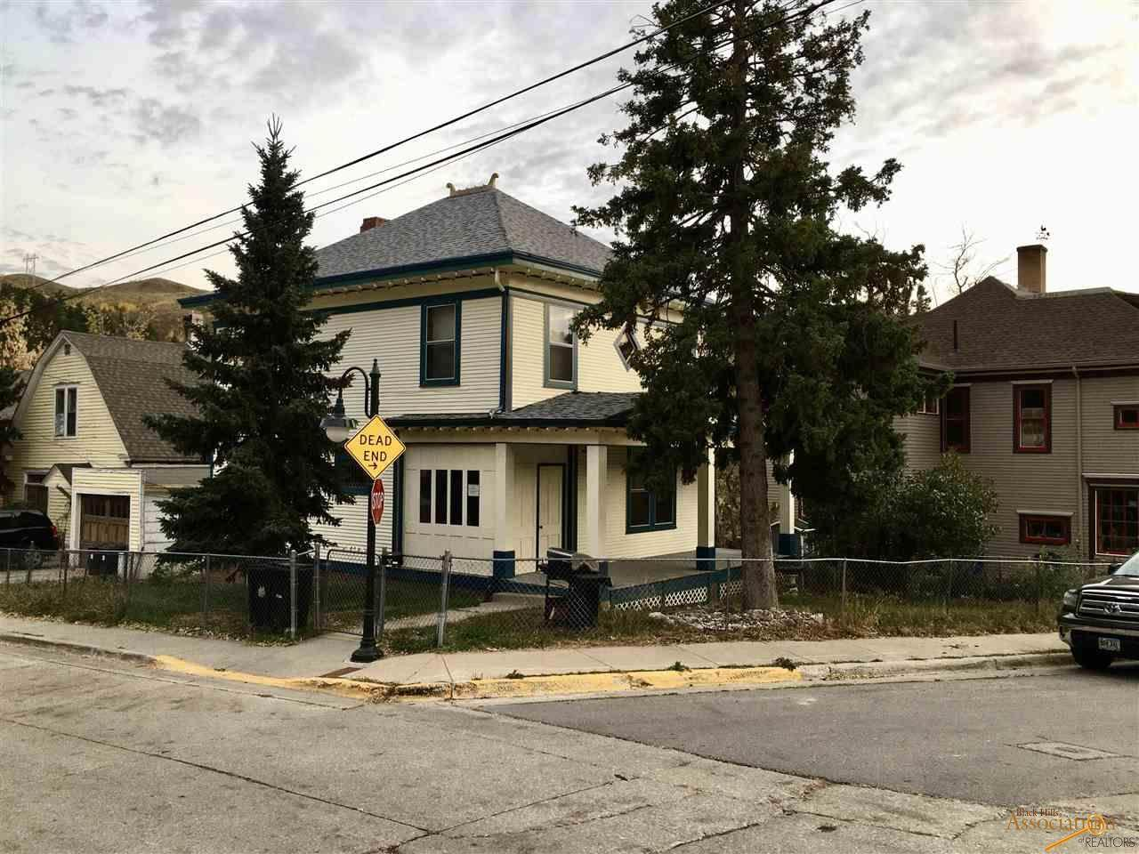 67 Taylor Ave - Photo 1