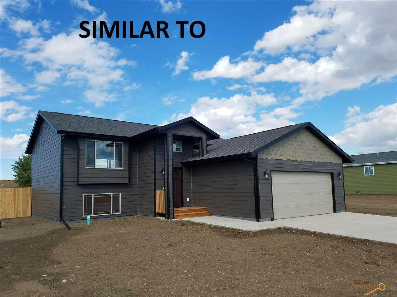 635 Bomber Way - Photo 1