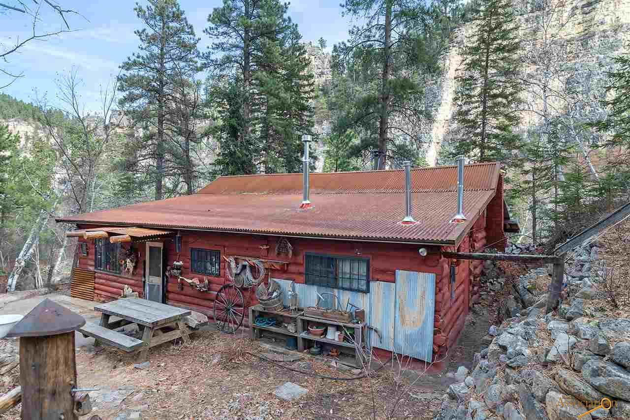 20485 Spearfish Canyon - Photo 1
