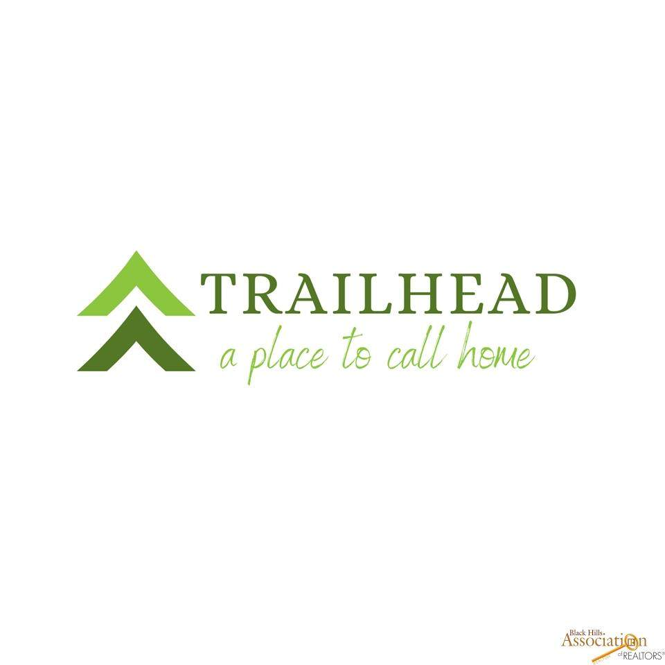 Lot 10 Trailhead Loop - Photo 1