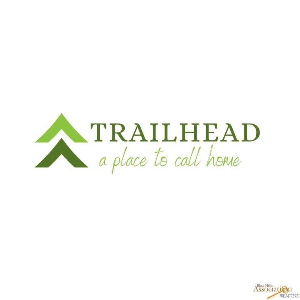 Lot 11 Trailhead Loop - Photo 1