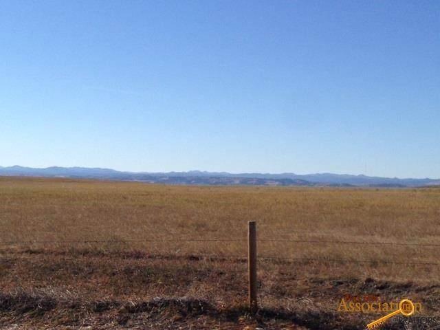 TBD Radar Hill Rd - Photo 1