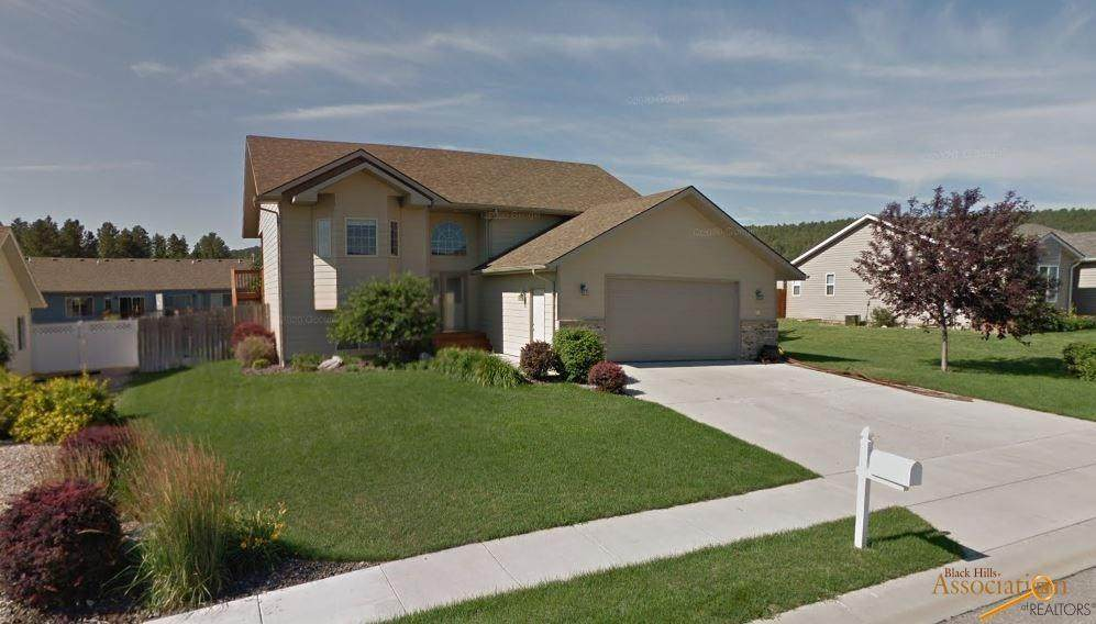 6975 Mulberry Dr - Photo 1