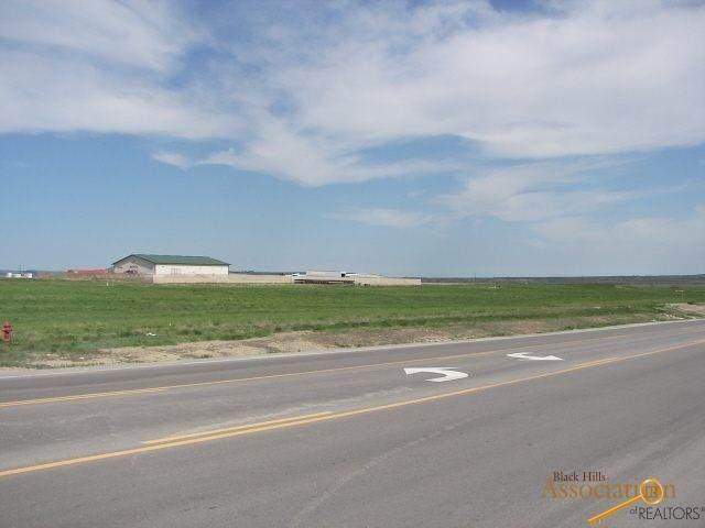 2355 Elk Vale Rd - Photo 1