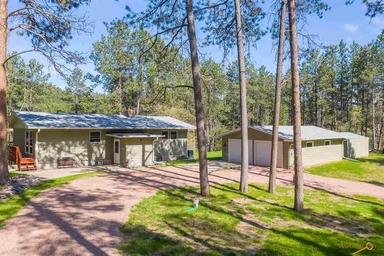 22946 Forest Rd - Photo 1