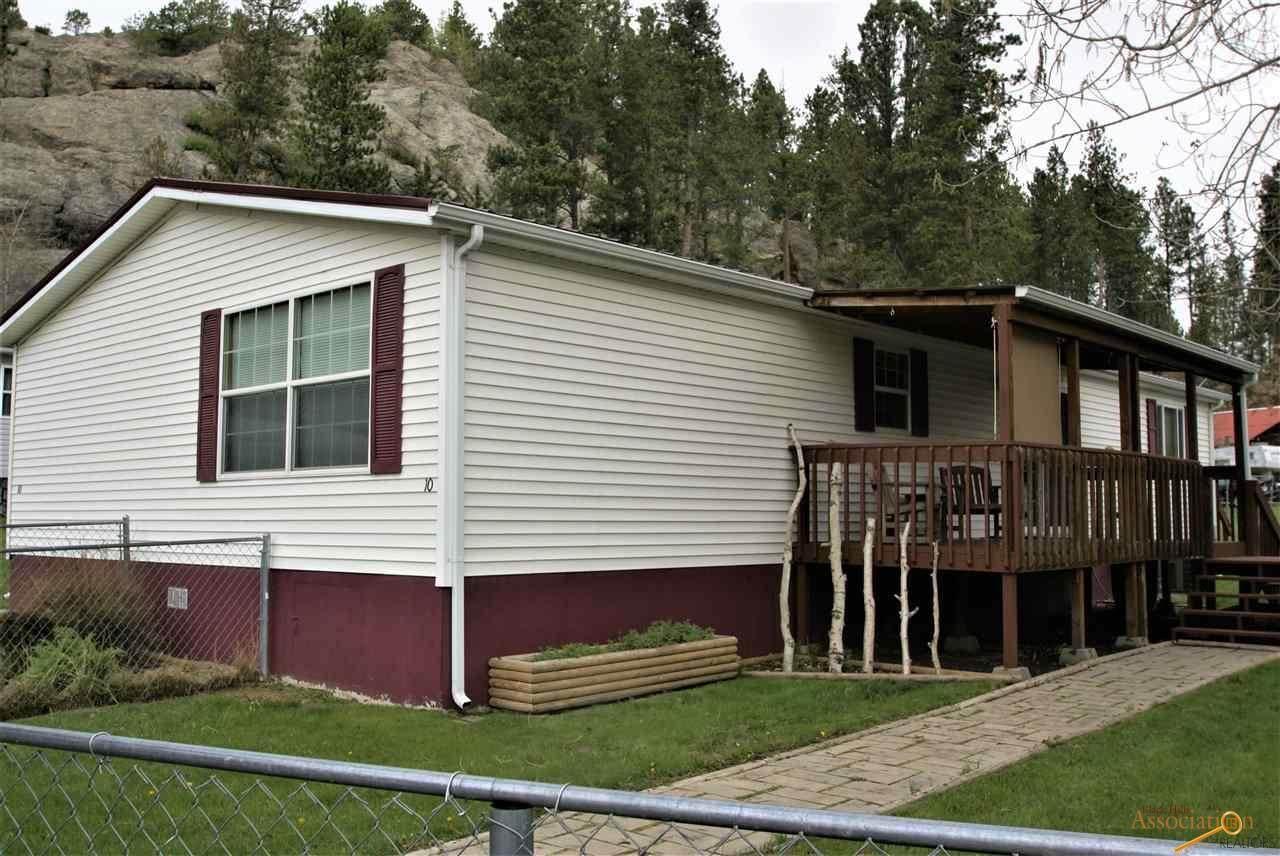 783 Homestead Dr - Photo 1