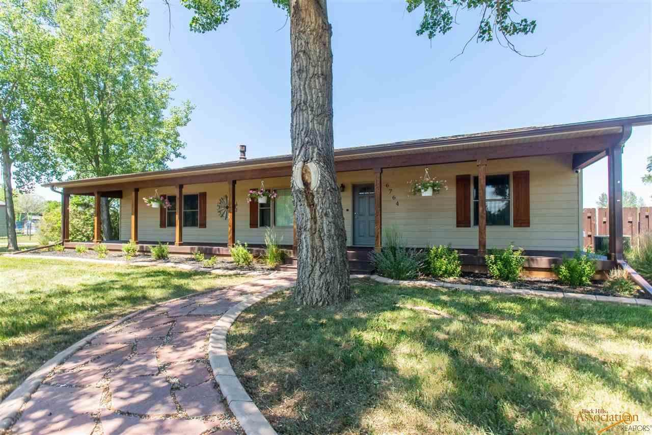 6764 Green Dr - Photo 1