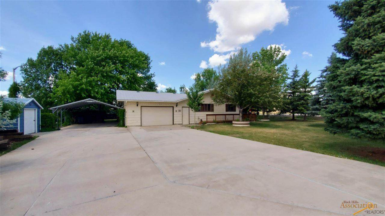 615 Westwind Dr - Photo 1
