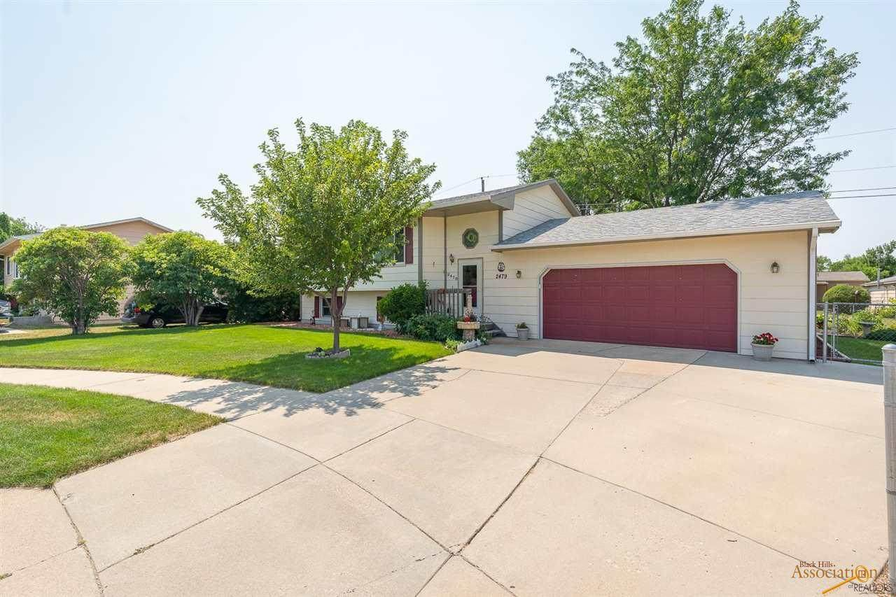 2479 Reed Ct - Photo 1