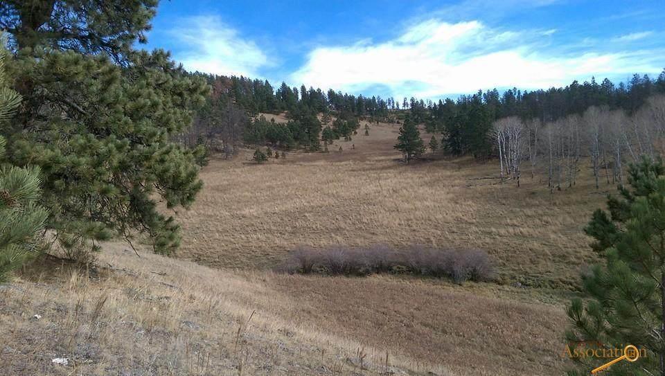 TBD Gillette Prairie Rd - Photo 1