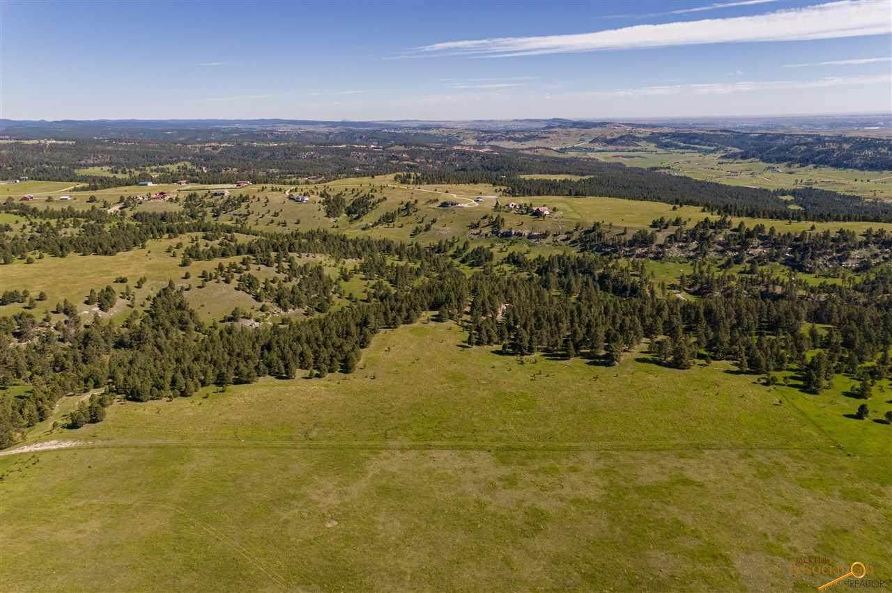 TBD Sudbury Ranch Rd - Photo 1