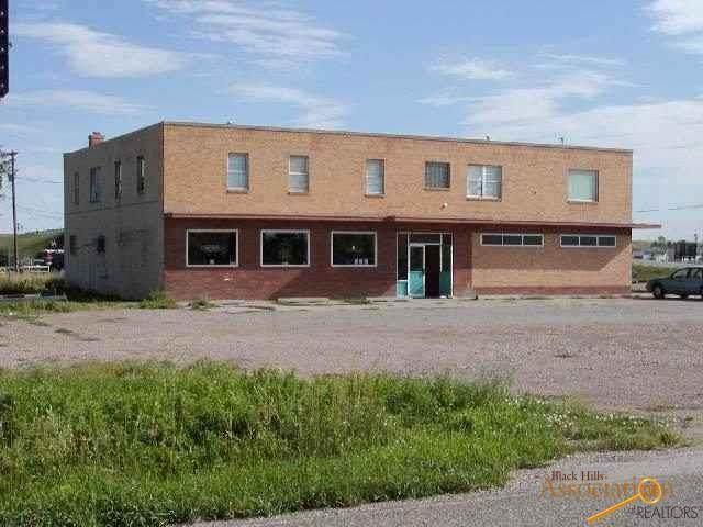 702 Box Elder Rd West - Photo 1
