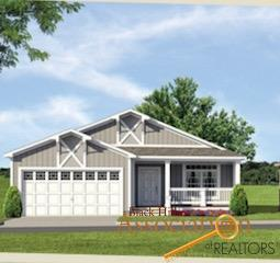 2150 Other, Spearfish, SD 57783 (MLS #138141) :: Christians Team Real Estate, Inc.