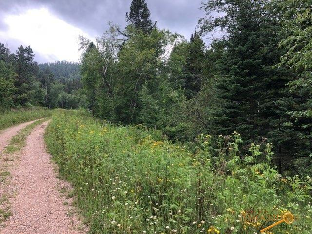 20693 Other, Spearfish, SD 57783 (MLS #138481) :: Christians Team Real Estate, Inc.