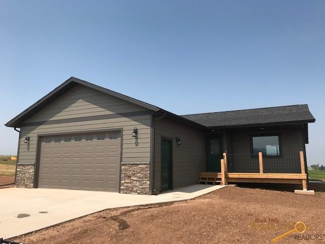 2260 Other, Spearfish, SD 57783 (MLS #140320) :: Christians Team Real Estate, Inc.