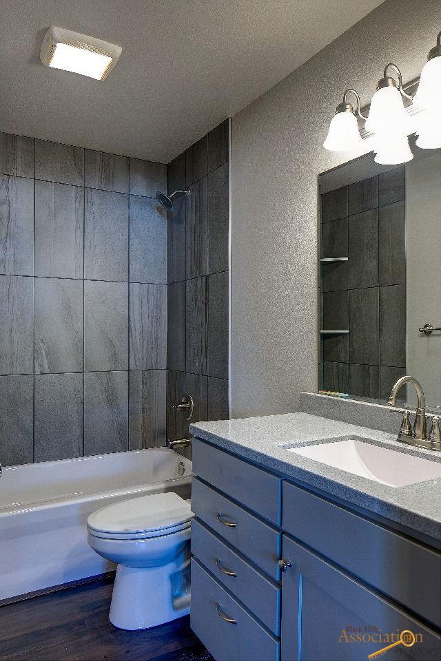 323 E Meade, Rapid City, SD 57701 (MLS #141188) :: Christians Team Real Estate, Inc.