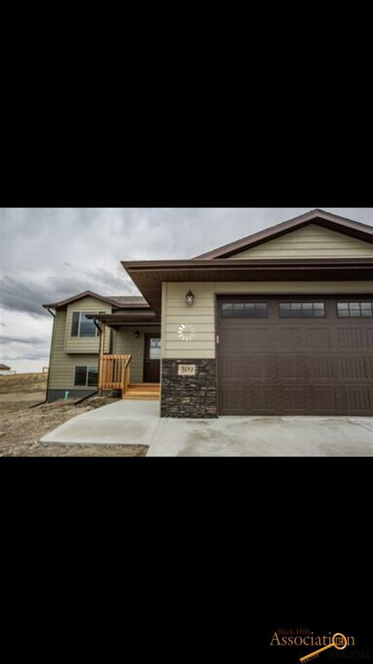 Lot 18 blk  3 Giants Dr, Rapid City, SD 57701 (MLS #142400) :: Christians Team Real Estate, Inc.